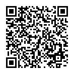 100123@PHASEアンケート_QR_Code.jpg