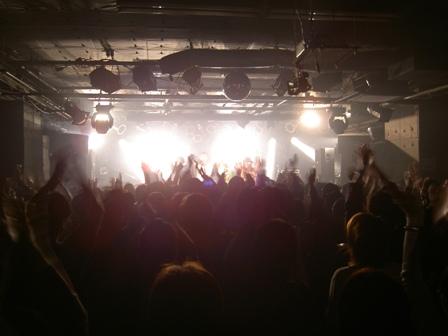 blog_2.1.JPG