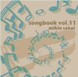 songbook vol_11_blog.jpg