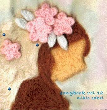 vol12_jake_01.jpg